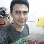 Rasyid Abdurrahman ICT