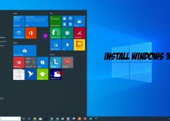 Install Aplikasi Zoom Di Laptop Archives 1001 Tutorial