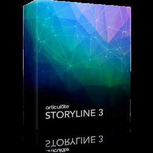 aplikasi Articulate Storyline 3